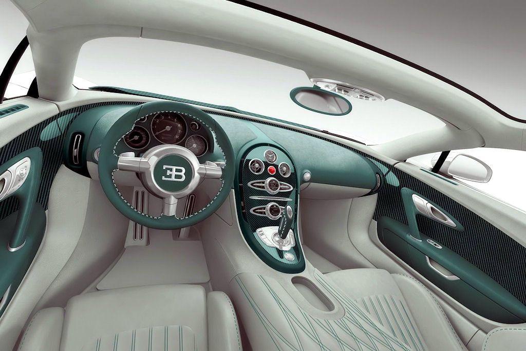 bugatti veyron grand sport dreifache verf hrung im speed club seite 1 speed heads. Black Bedroom Furniture Sets. Home Design Ideas