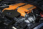 G-Power Hurricane RR BMW M6 V10 ASA V10 Bi Kompressor Triebwerk Motor Aggregat