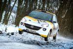 Opel Adam R2 Concept - Im Flug hebt ab