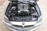 BMW 6er Cabrio Modelljahr MY 2012 640i 650i Motor EfficientDynamics TwinPower Turbo