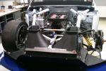 134Judd BMW 135i 1er Motor 3.4 V8 Hillclimb Championship Bergrennen