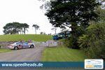 Kim Schmitz Megaupload Kimble Dotcom Villa Coatesville Neuseeland Beschlagnahmung beschlagnahmen konfiszieren Polizei Autotransport Fuhrpark Autosammlung