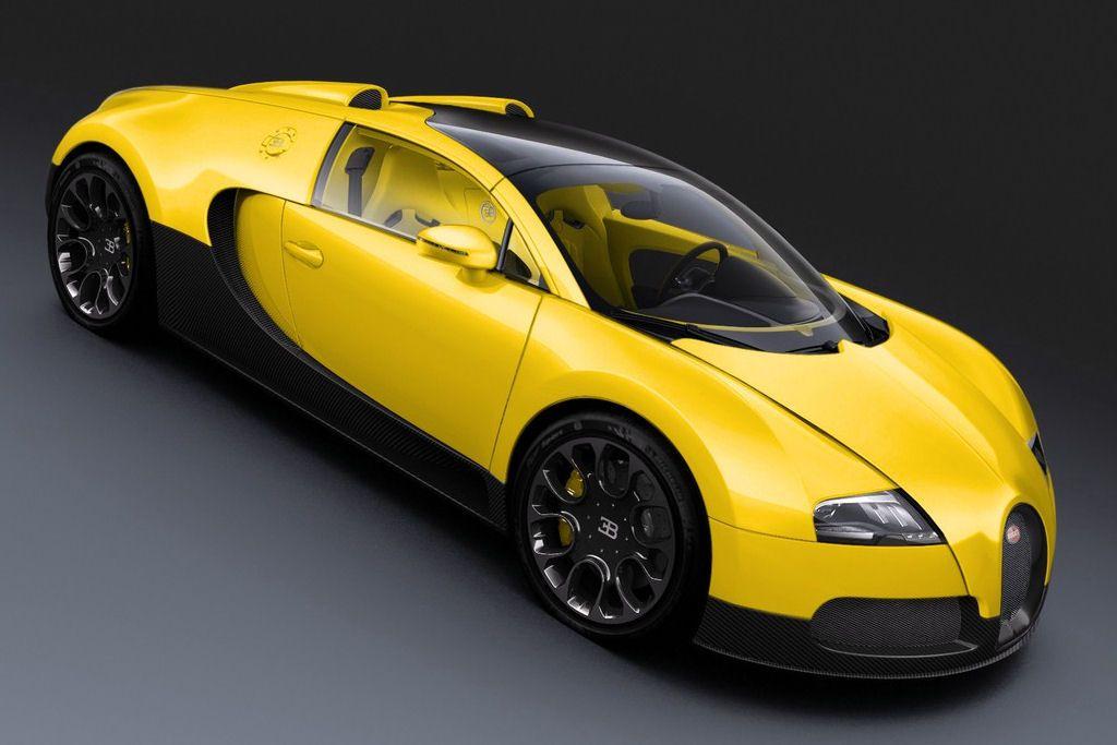 bugatti veyron grand sport dreifache verf hrung im speed club seite 2 sp. Black Bedroom Furniture Sets. Home Design Ideas