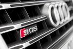 audi sq5 tdi test - quattro allrad performance suv 3.0 v6 biturbo diesel drive select comfort dynamic sport mmi navigation plus side assist active lane assist kühlergrill