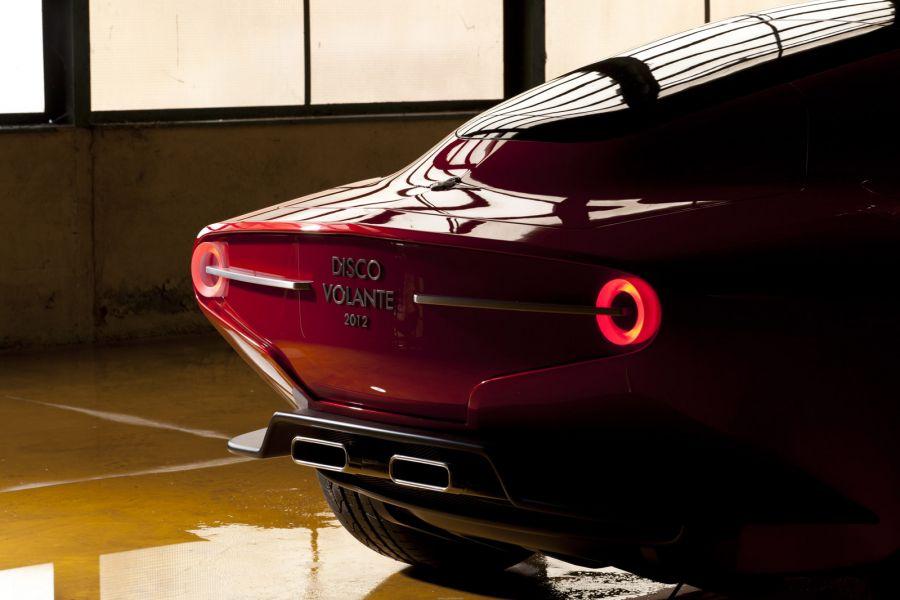 Alfa Romeo C52 Coachbuild Com Touring Alfa Romeo 1900 C52