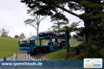 Kim Schmitz Megaupload Kimble Dotcom Villa Coatesville Neuseeland Mercedes-Benz CL 65 AMG Mini Cooper S Clubman Beschlagnahmung beschlagnahmen konfiszieren Polizei Autotransport Fuhrpark Autosammlung