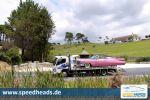 Kim Schmitz Megaupload Kimble Dotcom Villa Coatesville Neuseeland Cadillac Eldorado pink Beschlagnahmung beschlagnahmen konfiszieren Polizei Autotransport Fuhrpark Autosammlung