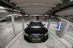 Senner Tuning Audi RS5 Front Ansicht 4.2 FSI quattro V8 Coupe Vmax Power Konverter Bilstein B16 PSS10 Work Schwert SC1 Varianza T1S