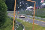 Nürburgring Nordschleife Rennstrecke