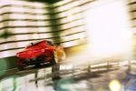 Alfa Romeo Disco Volante -