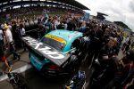 24 Stunden Rennen Nürburgring Nordschleife Motorsport Racing