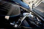 BMW 530d Touring 2011 Test – Motor Motorraum v6 3 Liter Diesel