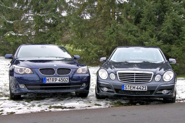 http://www.speedheads.de/auto/testberichte/bilder/bild-1171.jpg