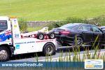 Kim Schmitz Megaupload Kimble Dotcom Villa Coatesville Neuseeland Mercedes-Benz E 63 AMG Stoned Beschlagnahmung beschlagnahmen konfiszieren Polizei Autotransport Fuhrpark Autosammlung