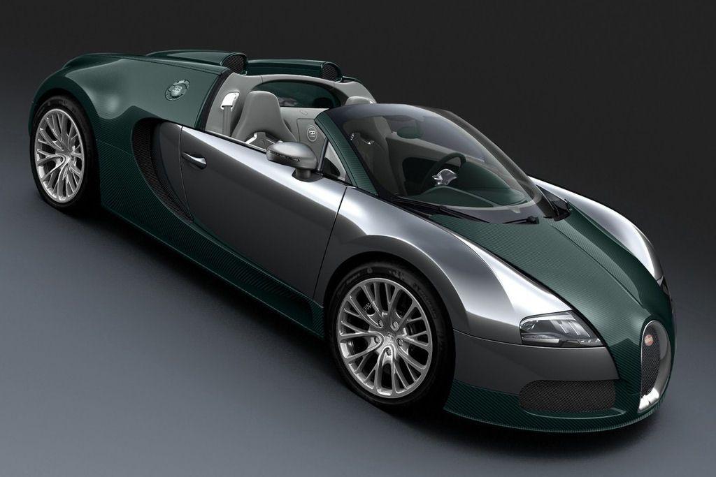 bugatti veyron grand sport dreifache verf hrung im speed club seite 2 speed heads. Black Bedroom Furniture Sets. Home Design Ideas