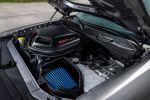 Dodge Challenger 392 HEMI Scat Pack Shaker 2015 6.4 HEMI V8 Muscle Car Motor Triebwerk Aggregat