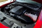 Dodge Charger 2015 Muscle Car 5.7 HEMI V8 TorqueFlite Motor Triebwerk