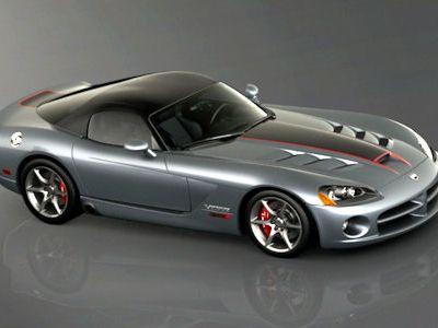 Viper 2010 on Dodge Viper Srt10 Final Edition 2 Jpg