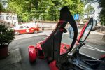 Donkervoort D8 GTO 1000 Mille Miglia Edition 2015 2.5 TFSI Fünfzylinder Touring