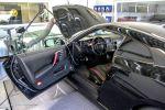 DTE-Systems Nissan GT-R Leistungssteigerung Tuning 3.8 V6 Biturbo PedalBox Motor Leistungsprüfstand