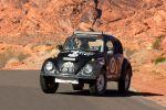 VW Volkswagen Dune Buggy Baja Racer Front Seite
