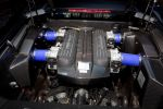 Edo Competition Lamborghini Murcielago LP 750 6.5 V12 Motor Triebwerk