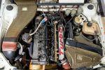 Audi Sport quattro S1 Stig Blomqvist Allrad Fünfzylinder Turbomotor Rallyeauto Gruppe B Rennwagen Sportwagen Triebwerk Aggregat