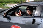 Torpedo Run 2011 Corvette ZR1 Sportwagen Road Trip Tour Liechtenstein Kitzbühel Österreich Wörthersee Velden Portoroz Slowenien Alpen Lifestyle
