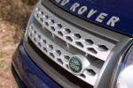 Land Rover Freelander 2011 Offroad SUV 2.2 eD4 TD4 SD4 Turbo Diesel 3.2 i6 Premium Pack Facelift