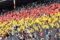 Erlebt die Formel 1 2015 noch ein schwarz-rot-goldenes Fahnenmeer?