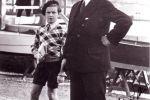 Ettore Bugatti Les Legendes de Bugatti Sohn Roland 1933