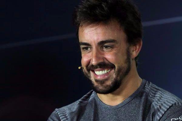 Alonso will von abschied nichts wissen was soll ich tun for Motor werks honda coupons