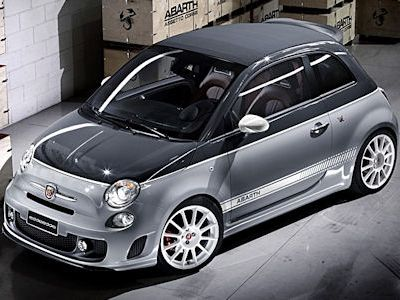 fiat 500c abarth esseesse giftige performance unter freiem himmel seite 1 speed heads. Black Bedroom Furniture Sets. Home Design Ideas