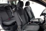 Ford B-Max LPG Autogas Flüssiggas Liquefied Petroleum Gas Kleinwagen Minivan Panorama Schiebetür Ford SYNC AppLink Smartphone Konnektivität Interieur Innenraum Cockpit