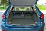 mazda 6 kombi sports-line test - wagon 2013 2.5 skyactiv-g i-eloop kondensator pre crash rvm afs scbs hbc ldws kofferraum