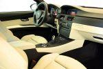 G-Power BMW M3 Hurricane RS 4.6 V8 Carbon M3 SK III Sporty Drive Kompressorsystem ASA T1-724 Interieur Innenraum Cockpit