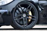 G-Power BMW M4 3.0 TwinPower Turbo Reihensechszylinder Bi-Tronik 5 V1 Leistungssteigerung Tuning Vmax GM4-RS Gewindefahrwerk Hurricane RR Schmiederad Felge