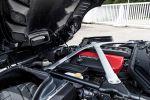 GeigerCars Dodge Viper ACR American Club Racing Supersportwagen Tuning Leistungssteigerung 8.4 V10 Motor Triebwerk Aggregat