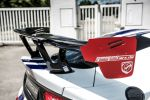 GeigerCars Dodge Viper ACR American Club Racing Supersportwagen Tuning Leistungssteigerung 8.4 V10 Carbon Bodykit Extreme Aero Package Heckflügel