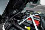 GeigerCars Dodge Viper GTS 710R Supersportwagen Tuning Leistungssteigerung 8.4 V10 Motor Triebwerk Aggregat