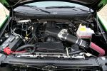 GeigerCars Ford F-150 SVT Raptor The Beast Super Crew Cab 6.2 V8 Kompressor Pickup Baja 1000 Motor Triebwerk Aggregat