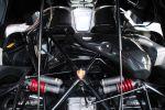 Edo Competition Koenigsegg CCR Evolution 4.7 V8 Rotrex Lader Supersportwagen Motor Triebwerk Aggregat