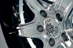 Graf Weckerle Ferrari 458 Italia Collection Sport Felgen Schmiederäder 4.5 V8