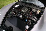 Novitec Alfa Romeo 8C Spider 4.7 V8 Kompressor Motor Triebwerk