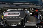 HG-Motorsport Audi TTS 2015 2.0 TFSI quattro Allrad Sportwagen Vierzylinder Turbo Tuning Leistungssteigerung FS-Line Motor Triebwerk Aggregat