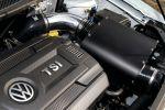 HG Motorsport VW Volkswagen Polo GTI 2015 1.8 TSI Sport Performance Kit Hot Hatch Rennsemmel Tuning Leistungssteigerung Tieferlegung H&R Deep by K-Custom Air Intake Downpipe Motor Triebwerk Aggregat