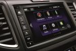 Honda CR-V 2015 Facelift Kompakt SUV 4WD Allrad 1.6 i-DTEC i-DTEC Diesel 2.0 i-VTEC Benzin Honda Connect Infotainment App Center Smartphone MirrorLink Internet