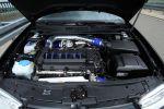 HPerformance VW IV Golf R32 R30 Precision PT6235 Turbolader Boost Controller Motor Triebwerk