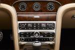 Bentley Mulsanne Mulliner Driving Specification Sport Grand Tourer Limousine 6.75 V8 Flying B Interieur Innenraum Cockpit