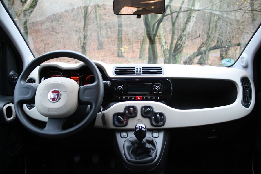 fiat panda 4x4 test offroad zwerg rgert die gro en seite 2 speed heads. Black Bedroom Furniture Sets. Home Design Ideas